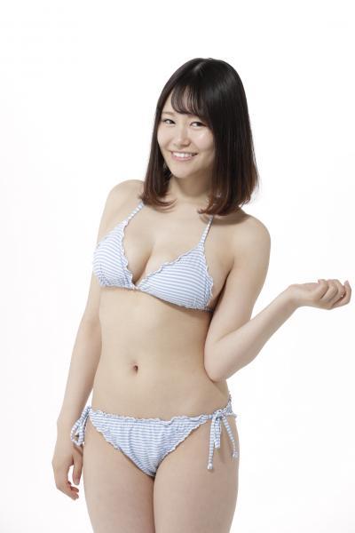 東坂 みゆ