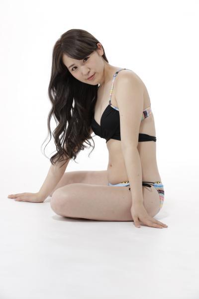 山口 紗矢佳