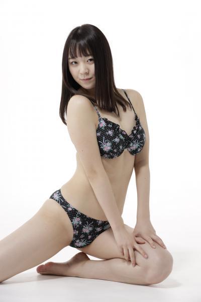 羽田 千夏