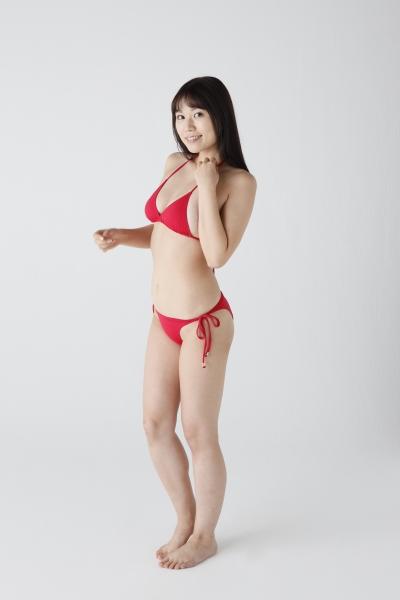 平崎 里奈