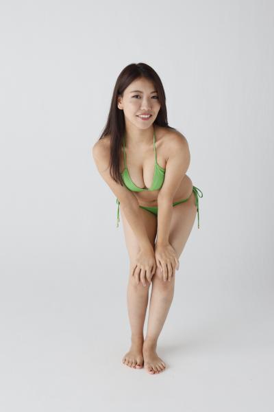河原 桃子